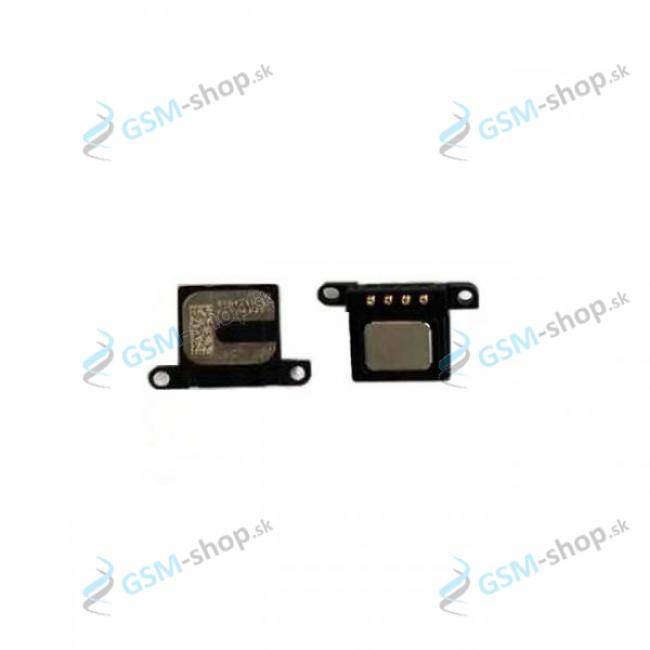 Repro (slúchadlo) iPhone 6 Plus Originál