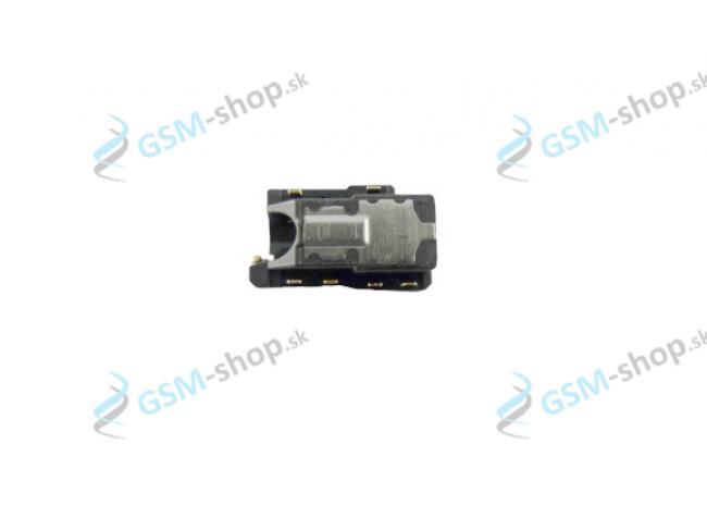 Audio konektor Motorola Moto G8 Power Lite, Moto E6s Originál