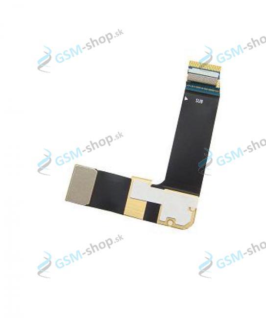Flex Samsung E2550 Originál