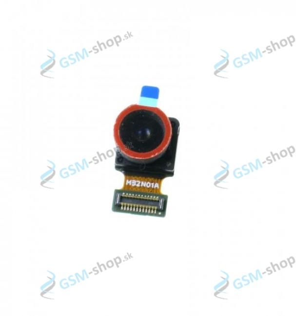 Kamera Huawei P30, P30 Pro predná Originál