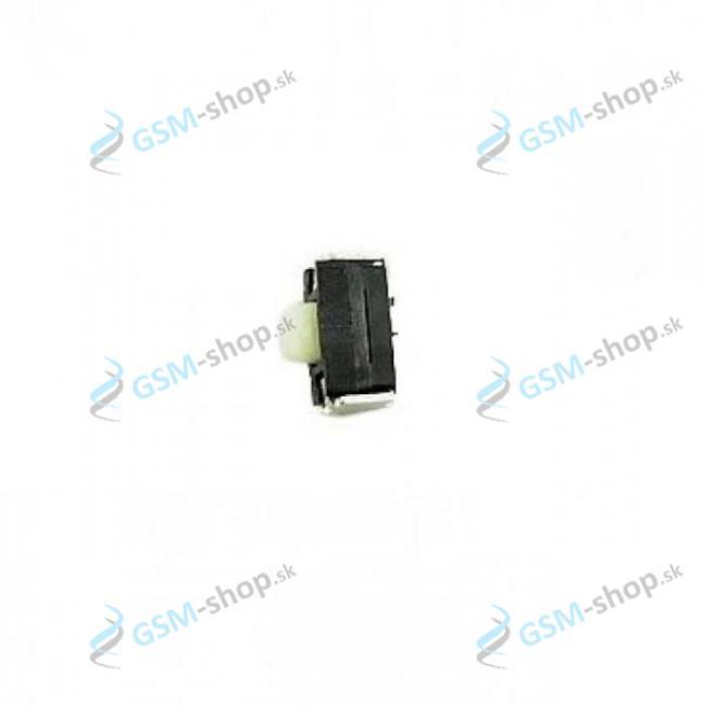 Mikrospínač Sony Xperia E4g Originál