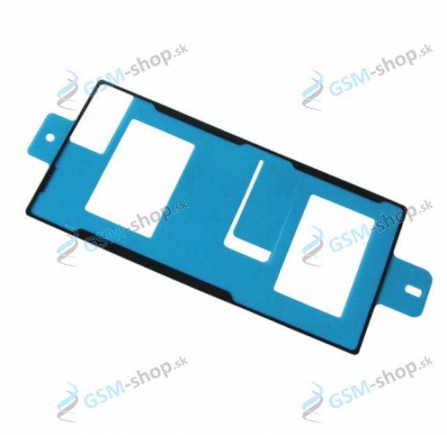 Lepiaca páska na kryt batérie Sony Xperia Z5 Compact E5803 Originál