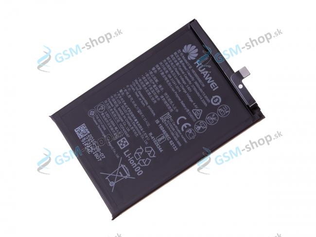 Batéria Huawei Honor Play, Mate 20 Lite, Nova 3 HB386589ECW Originál