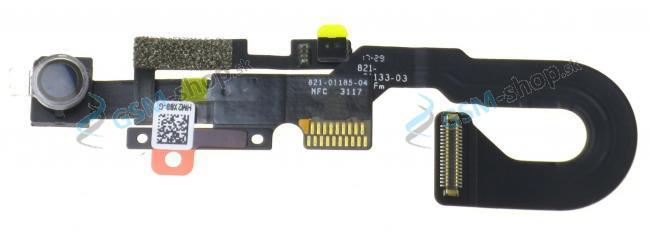 Flex Apple iPhone 8 a kamera predná OEM
