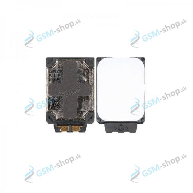 Zvonček (buzzer) Samsung Galaxy A42 5G (A426) Originál
