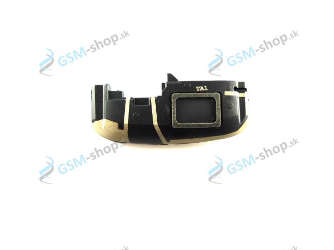 Anténa Nokia C3-01 a zvonček Originál
