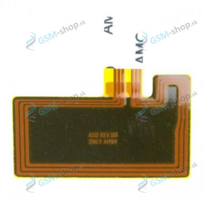 Anténa Samsung Galaxy A50 A505 pre NFC Originál
