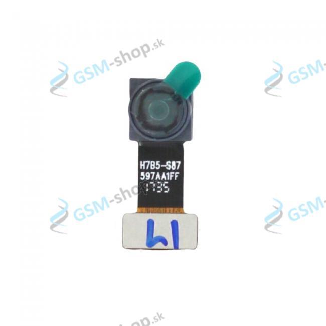 Kamera Huawei Honor 6A 5MP predná Originál