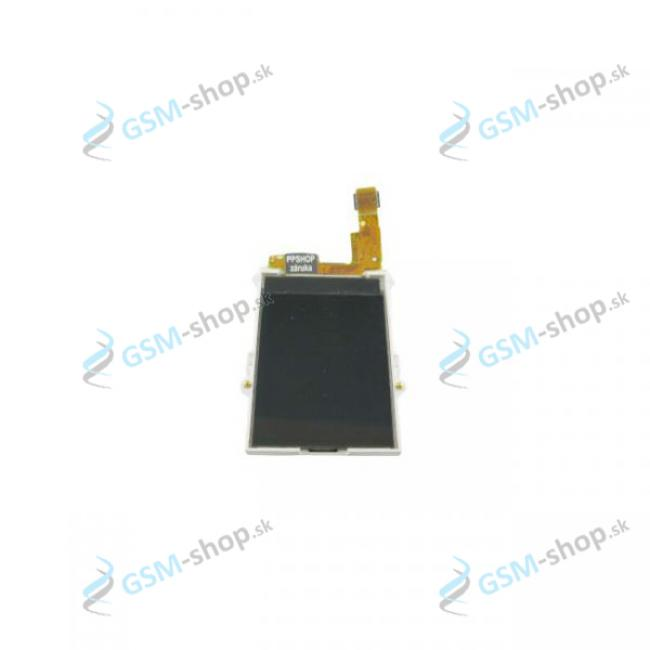 LCD BenQ Siemens S68 Originál
