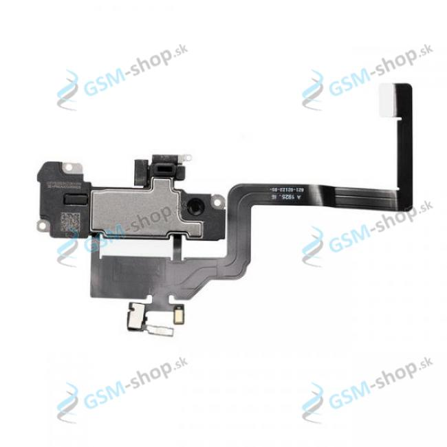 Repro (slúchadlo) iPhone 11 s proximity light senzorom Originál