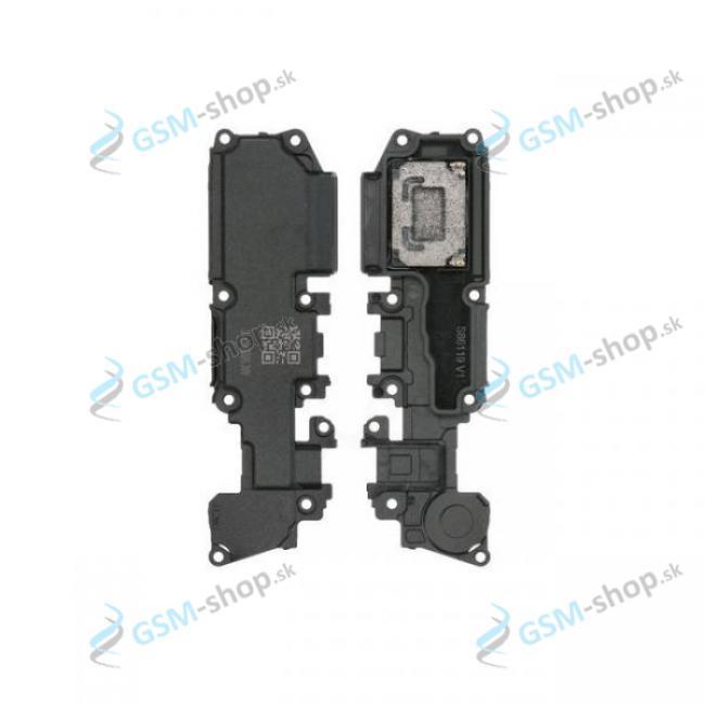 Zvonček (buzzer) Samsung Galaxy A20s (A207) Originál
