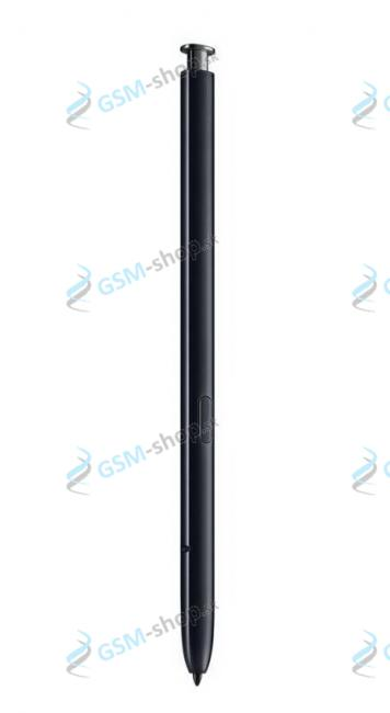 Dotykové pero Samsung Note 10 Lite (N770) S-Pen čierne Originál