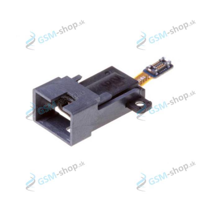 Audio konektor Samsung Galaxy S10, S10e, S10 Plus Originál