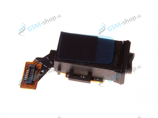 Audio konektor Sony Xperia M4 Aqua Originál