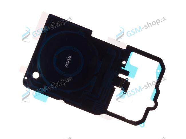Anténa Samsung Galaxy Note 8 N950F pre NFC Originál