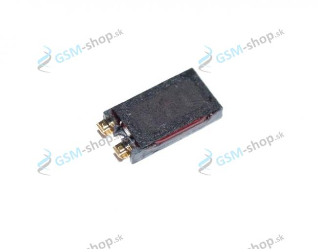 Repro LG F70 (D315), Nexus 5 (D821) Originál