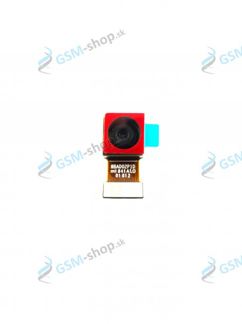 Kamera Huawei Honor 8A zadná Originál