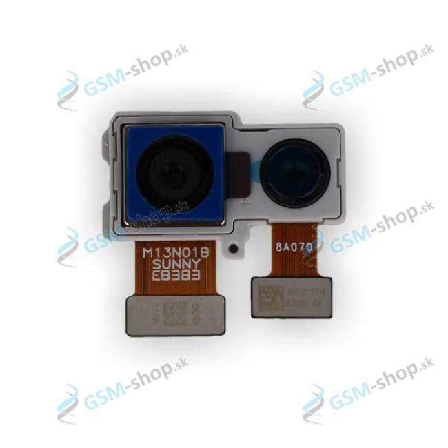 Kamera Huawei Honor 10 Lite zadná Originál