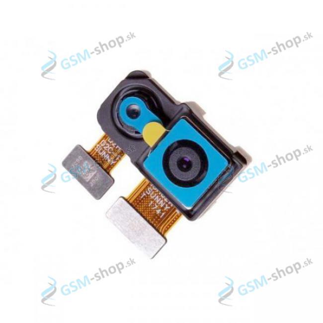 Kamera Huawei Honor 9 Lite, P Smart zadná Originál