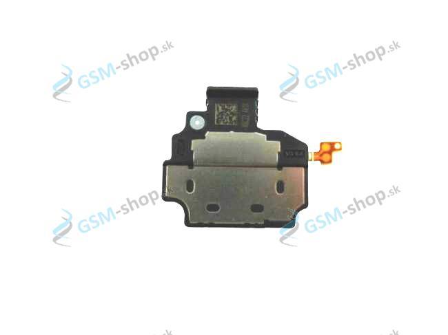 Zvonček (buzzer) Samsung Galaxy A71 (A715) Originál