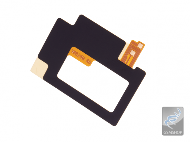 Anténa Samsung Galaxy A7 (2018) A750 pre NFC Originál