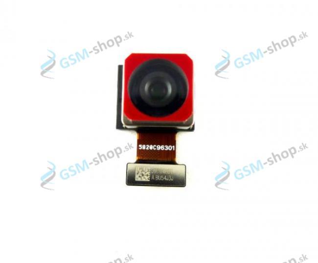 Kamera Huawei Honor 9X, P Smart Pro zadná hlavná 48 MP Originál