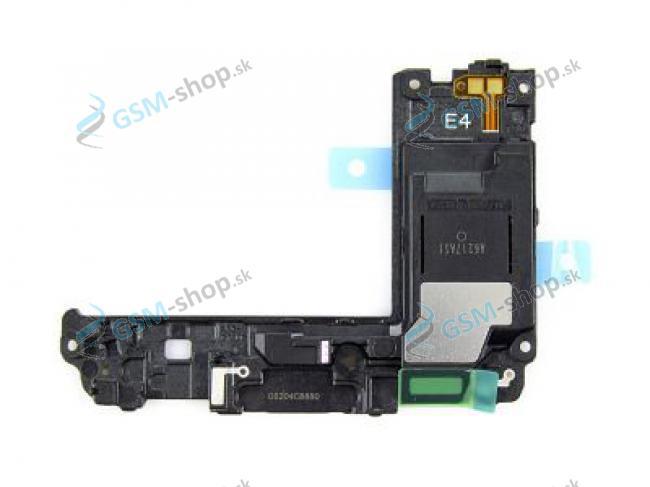 Zvonček (buzzer) Samsung Galaxy S7 Edge G935F Originál