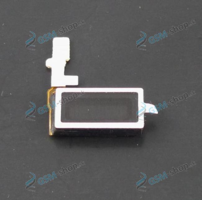 Zvonček (buzzer) Samsung Galaxy Grand Prime VE G531 Originál