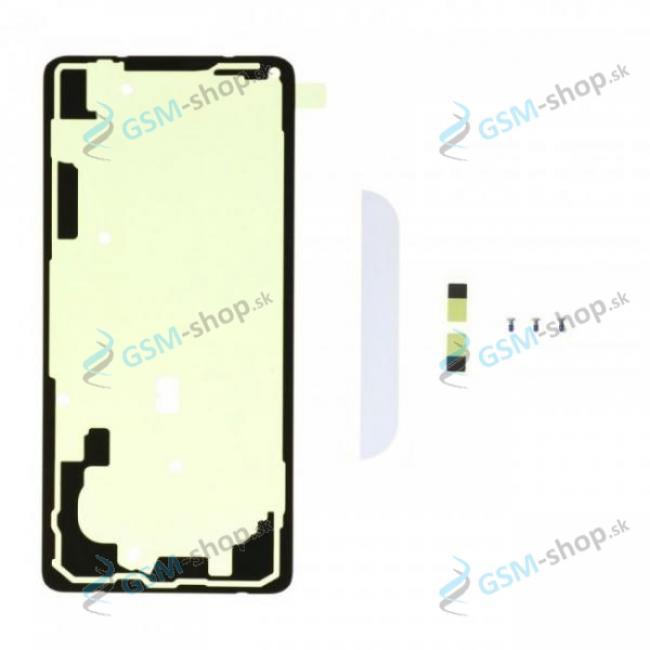 Lepiaca páska Rework Kit na Samsung Galaxy S10 Plus G975 Originál