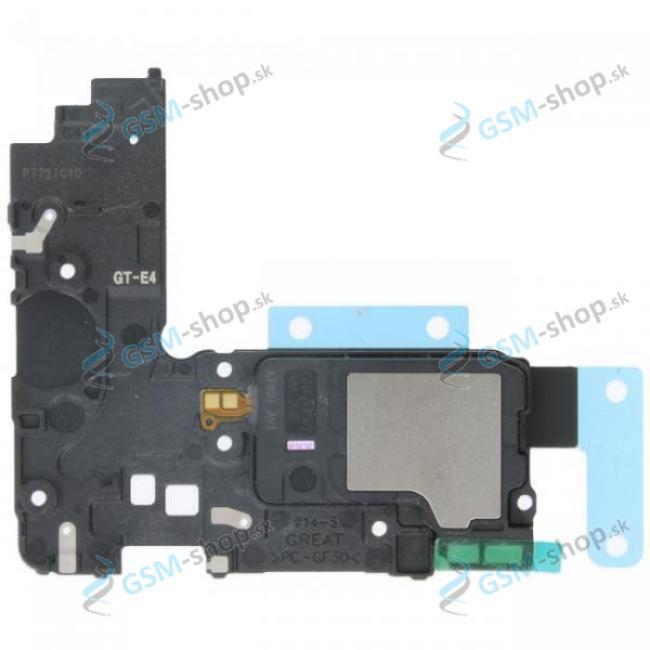 Zvonček (buzzer) Samsung Galaxy Note 8 (N950) Originál