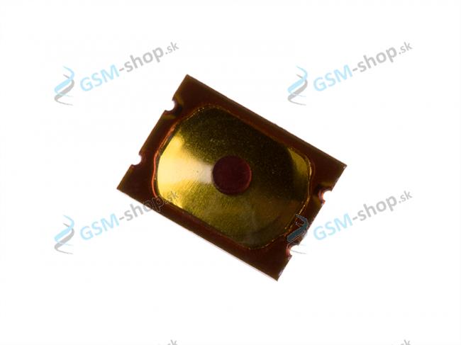 Mikrospínač pre Samsung A320F, A520F Originál