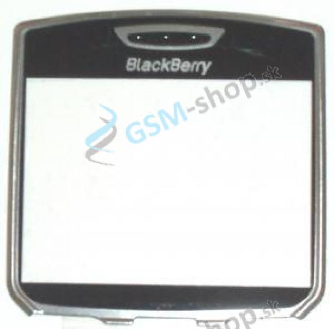 Sklíčko Blackberry 8700c