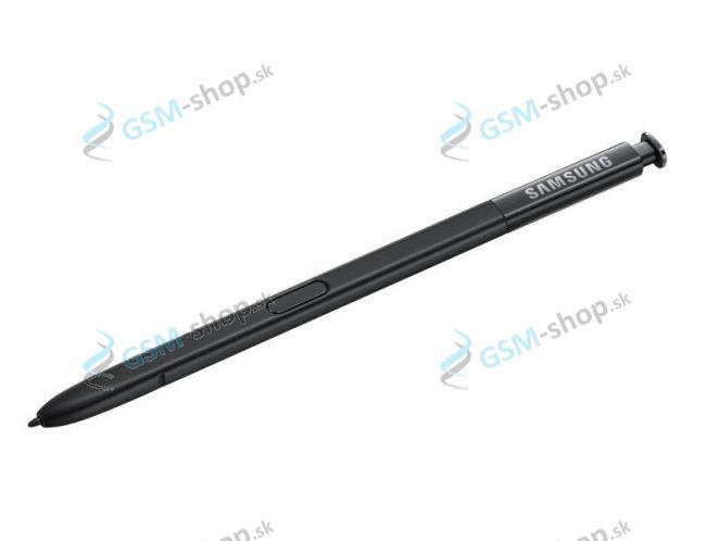 Dotykové pero Samsung Galaxy Note 8 N950F S-Pen čierne Originál