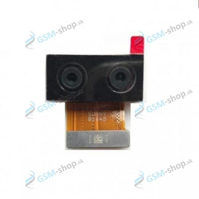Kamera Huawei P10 zadná Originál