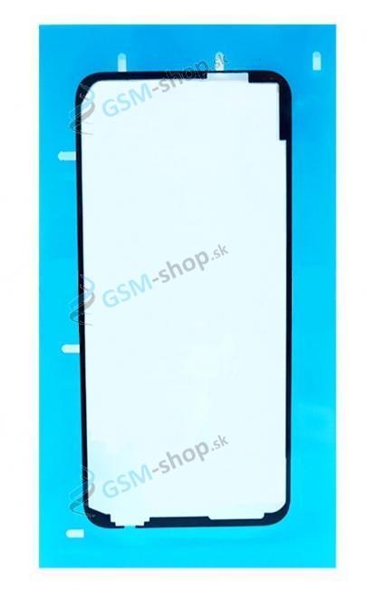 Lepiaca páska na zadný kryt Huawei P20 Lite Originál