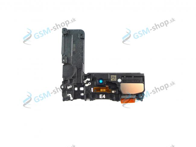 Zvonček (buzzer) Samsung Galaxy S10 G973 Originál