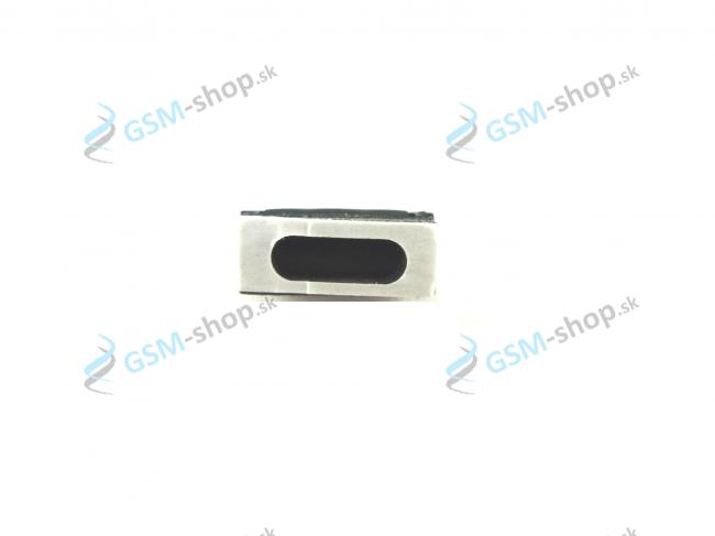 Repro (slúchadlo) Lenovo Moto E4 Plus XT1771 Originál