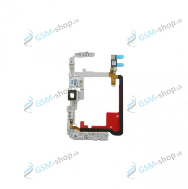 Anténa Huawei P30 Lite pre NFC Originál