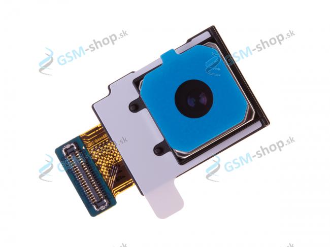 Kamera Samsung G950F, G955F zadná Originál