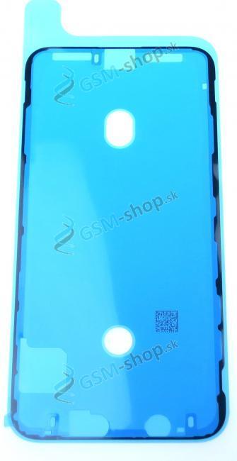 Lepiaca páska pod displej pre iPhone XS Max Originál