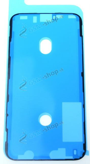 Lepiaca páska pod displej pre iPhone XS Originál