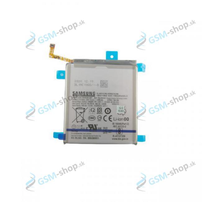 Batéria Samsung Galaxy S21 5G (G991) EB-BG991ABY Originál