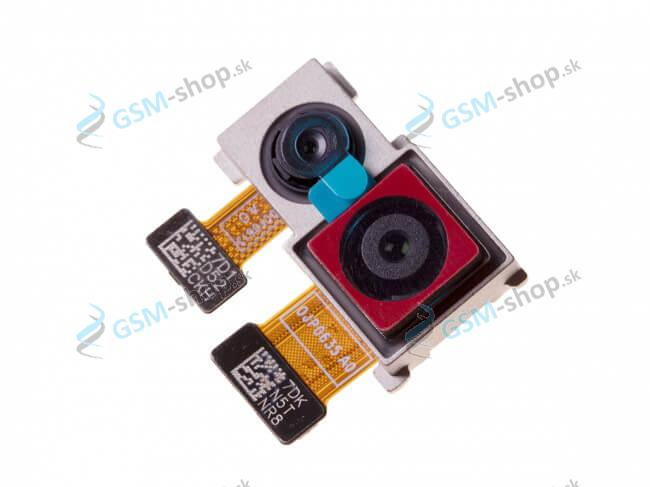 Kamera Huawei Mate 10 Lite, P20 Lite zadná Originál
