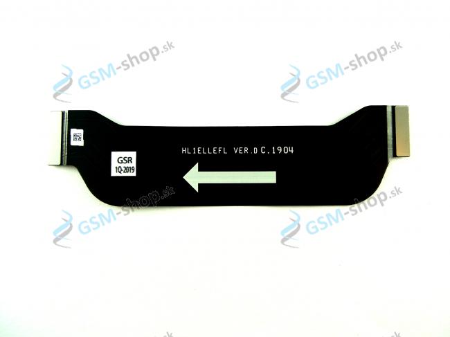Flex Huawei P30 hlavný Originál