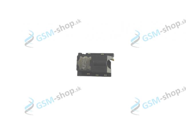 Audio konektor Motorola Moto G7 Play (XT1952) Originál