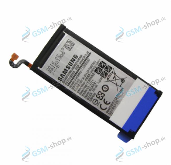 Batéria Samsung Galaxy S7 G930F EB-BG930ABE Originál