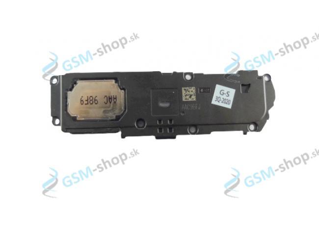 Zvonček Huawei P40 Lite E Originál
