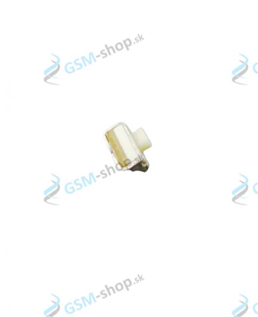 Mikrospínač pre Samsung S7580 Originál