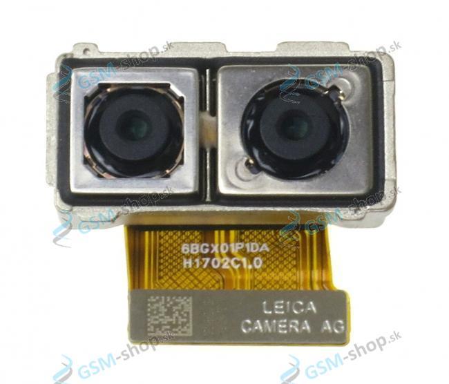 Kamera Huawei Mate 9 zadná Originál SWAP