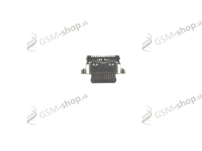 Konektor Lenovo Moto G7 Play, Motorola ONE Vision Originál